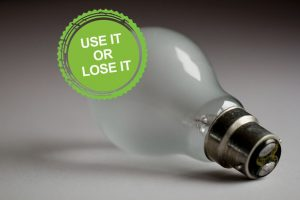 recycle your bulbs and tubes